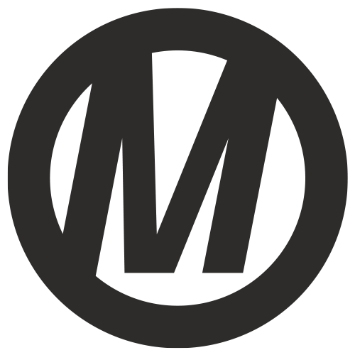 Milestone Entertainment Logo
